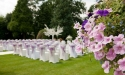 trunkwell-house-hotel-gay-friendly-wedding-venue-berkshire