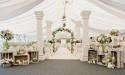trunkwell-house-hotel-gay-friendly-wedding-venue-berkshire-marquee-ceremony