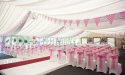 trunkwell-house-hotel-gay-friendly-wedding-venue-berkshire-wedding-marquee-decorated