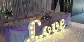 mour-hotel-gay-friendly-wedding-venue-nottinghamshire