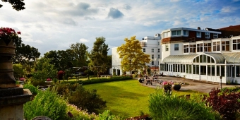 the-bromley-court-hotel-gay-friendly-wedding-venue-kent