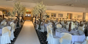 holiday-inn-leicester-wigston-gay-friendly-wedding-venue-leicestershire