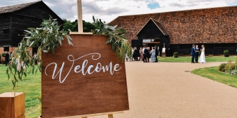 the-great-barn-gay-friendly-wedding-venue-london