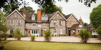findon-manor-hotel-gay-friendly-wedding-venue-west-sussex