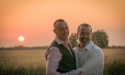 the-compasses-at-pattiswick-gay-friendly-wedding-venue-essex-gay-marriage
