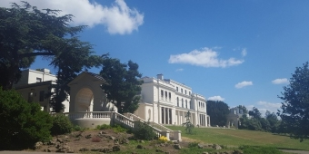 gunnersbury-park-gay-friendly-wedding-venue-london