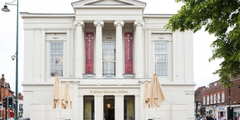 st-albans-museum-and-gallery-gay-friendly-wedding-venue-hertfordshire