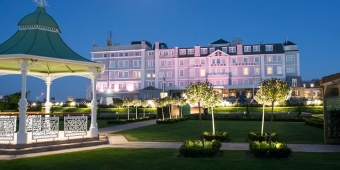 hythe-imperial-hotel-gay-friendly-wedding-venue-kent