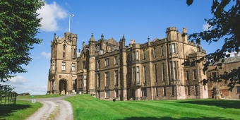 allerton-castle-gay-friendly-wedding-venue-north-yorkshire