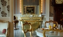 swan-hotel-gay-friendly-wedding-venue-somerset-cathedral-suite-tim-mercer