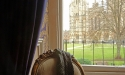 swan-hotel-gay-friendly-wedding-venue-somerset-cathedral-view