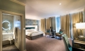 swan-hotel-gay-friendly-wedding-venue-somerset-bedroom