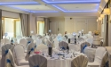 swan-hotel-gay-friendly-wedding-venue-somerset-wedding-reception