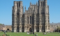 swan-hotel-gay-friendly-wedding-venue-somerset-wells-catherdral