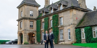 eastwood-park-gay-friendly-wedding-venue-gloucestershire