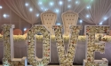 hilton-st-annes-manor-house-gay-friendly-wedding-venue-berkshire-love-sign