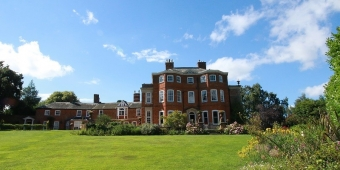 raithby-hall-gay-friendly-wedding-venue-lincolnshire