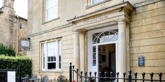 cotswold-house-hotel-and-spa-gay-friendly-wedding-venue-gloucestershire