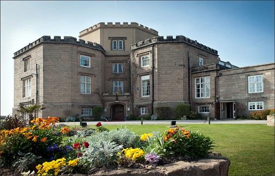 Leasowe_Castle_Home_page