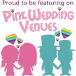 PinkWeddingVenues sq 150px